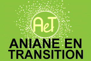 Aniane en transition